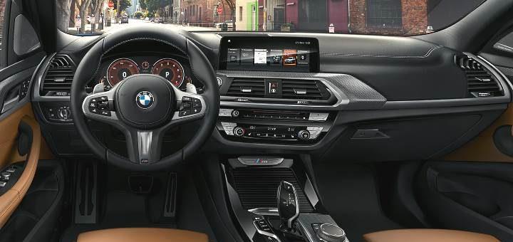 Instructions de démontage et d'installation d'un autoradio BMW E46 M3