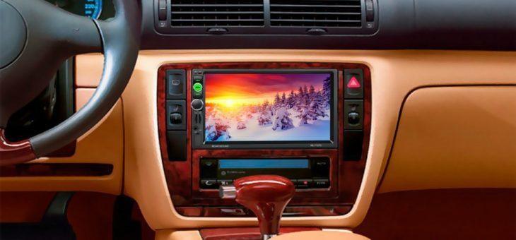 Autoradio Factory avis : un site de référence où acheter un autoradio GPS