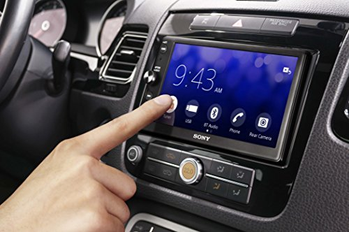 Auto radio voiture : Conseils de montage