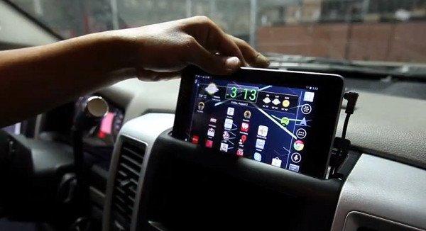 Les raisons pour lesquelles on devrait opter pour un autoradio Bluetooth