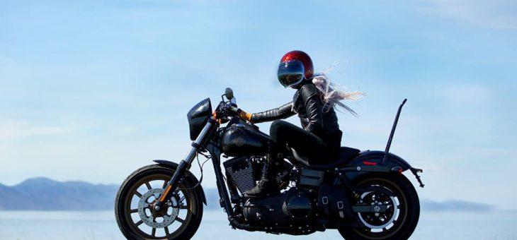 Les accessoires utiles pour rouler en moto en toute sécurité?